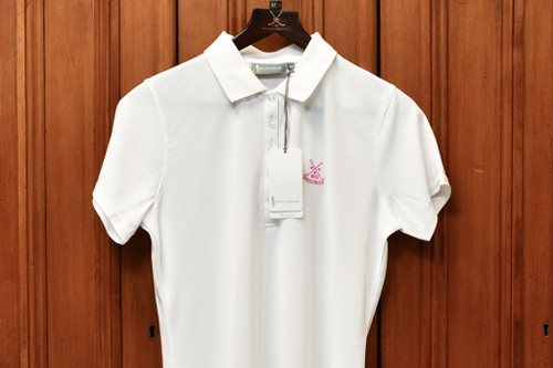 Ladies Glenmuir Paloma polo