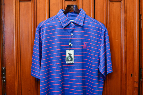 Donald Ross DR534MA-120