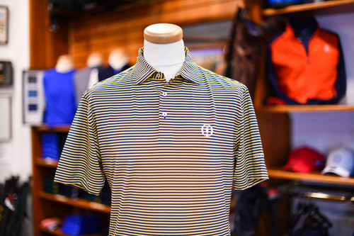 Peter Millar Open Championship Polo