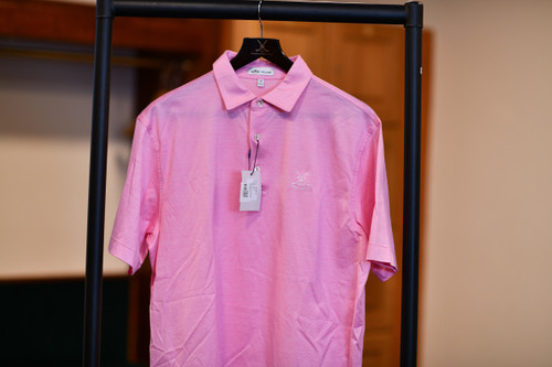Peter Millar Cotton MS19K11S
