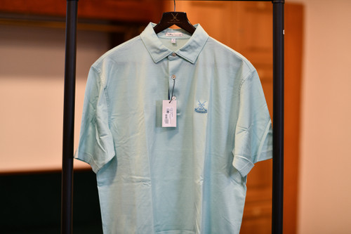 Peter Millar Cotton MS19K04S