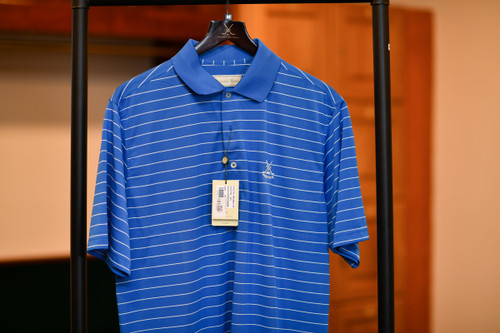 Donald Ross DR534K Polo