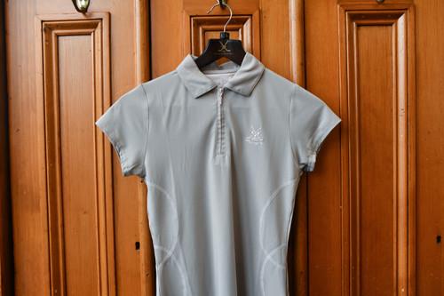 Garb Girls Sidney Shirt