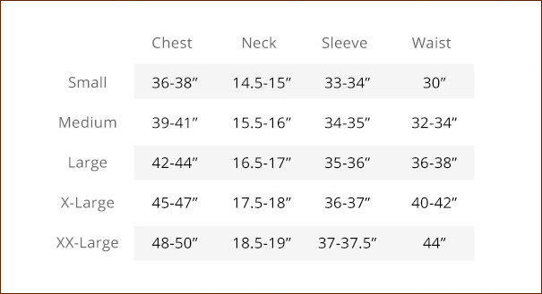 1445487704541-men-fit-guide-chart.1600w.jpg
