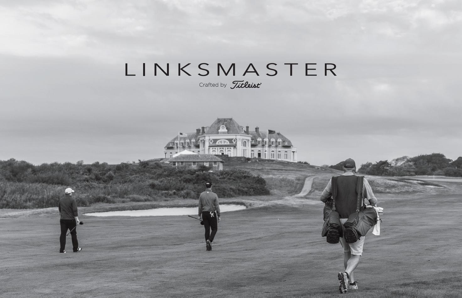 linksmaster.png