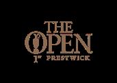 open-logo.png