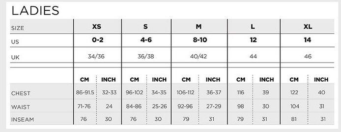 zr-size-chart-web-915e7fec-5da7-496e-89e3-202cdeb07d3b-1024x1024.jpg