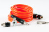 ARB 171302 TIRE INFLATION KIT FOR ARB AIR COMPRESSORS
