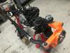 Reid Racing Knuckles shown on Pro Rock 44 Front Axle