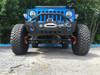 Reid Racing Knuckles shown on Jeep Wrangler JK