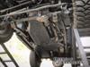 Rock Hard 4x4 2 Door Belly Skid Package