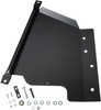 RH-6004 Rock Hard 4x4 Transfer Case Skid Plate
