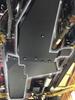 Rock Hard 4x4 Belly Skid Package for Jeep Wrangler JK