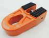 Factor 55 FlatLink E Limited Edition Orange