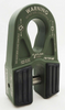Factor 55 FlatLink E Limited Edition OD Green