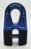 Factor 55 FlatLink E Limited Edition Blue