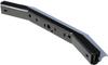 Rock Hard 4x4 RH-9061 Doublewall Transmission Crossmember for 3.6L Jeep Wrangler JK 2012+