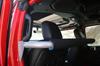 Rock Hard 4x4 RH-90703 Front Seat Harness Bar for Jeep Wrangler JL 4 Door 2018+