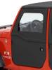 Bestop 51798-35 Soft Doors