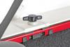 Lange Originals  020-700 Kwick Screws for Hard Top for Jeep Wrangler JK & JL 2007+