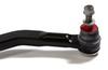 Steer Smarts 78078001 YETI XD Drag Link Assembly for Jeep Wrangler JL 2018+