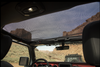 Rugged Ridge 13579.73 Hardtop Eclipse Sun Shade for Jeep Wrangler JL & Gladiator JT 2018+