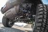"""JKS Manufacturing JKSOGS123 Front HD Adjustable Track Bar 0-4.5"""" Lift for Jeep Wrangler JL & Gladiator JT 2018+"""