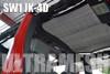 SW1JK-4D UM Spiderwebshade /// JK 4 Door /// Ultra Mesh
