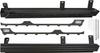 ARB JL4DOVERLAND Overland Package for Jeep Wrangler JL 4 Door Rubicon 2018+