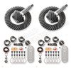 Yukon Ultimate Gear Package for Jeep JL Wrangler & JT Gladiator