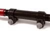 Steer Smarts 75040001 YETI XD Front Adjustable Track Bar for Jeep Wrangler JL & Gladiator JT 2018+