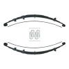 ICON 51101 Multi-Rate RXT Leaf Spring Kit
