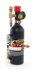 PowerTank ARB-2055-6 Jet Pak 3 System for Air Lockers for 6mm Air Lines- 400 PSI