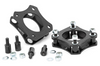 """Rough Country 88000 1.75"""" Leveling Lift Kit for Toyota Tundra 2007+"""