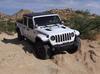 "KC HiLites 42342 Gravity LED Pro 7"" DOT Headlight Assembly for Jeep Wrangler JL & Gladiator JT 2018+"