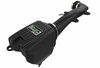 aFe Power 53-10017D Quantum Pro Cold Air Intake Dry S Filter for 3.6L Jeep Wrangler JL & Gladiator JT 2018+