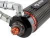 Fox 883-26-057 Front Factory Race Series 3.0 Internal Bypass Reservoir Shocks for Jeep Wrangler JL & Gladiator JT 2018+