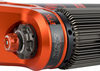 Fox Racing 883-26-058 Rear Factory Race Series 3.0 Internal Bypass Piggyback Shocks for Jeep Wrangler JL 2018+