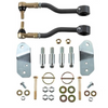 Synergy 8859-01 Front Sway Bar Disconnect Kit for Jeep Wrangler JL & Gladiator JT 2018+