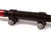 Steer Smarts 75049001 YETI XD Pro-Series Adjustable Front Track Bar for Jeep Wrangler JL & Gladiator JT 2018+
