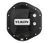 Yukon Gear & Axle YHCC-D44 Hardcore Dana 44 Differential Cover