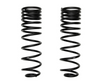 """ICON Vehicle Dynamics 22066 2.5"""" Rear Multi-Rate Coil Springs for Jeep Gladiator JT 2020+"""
