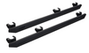 Rampage Products 26410031 Rock Rails for Jeep Wrangler JL 4 Door 2018+