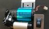 813 Fabrication SCBM-JT ARB Single Compressor Bed Mount for Jeep Gladiator JT 2020+