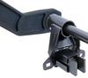 Rock Jock 256200-101 Rear Antirock Sway Bar Kit for Jeep Gladiator JT 2020+
