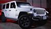 """Diode Dynamics DD6106 Hood Mounted 50"""" LED Light Bar for Jeep Wrangler JL & Gladiator JT 2018+"""