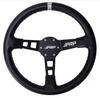 PRP Seats Deep Dish Steering Wheel Leather