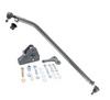 Synergy 8811-01 Front Steering Correction Kit for Jeep Wrangler JL & Gladiator JT 2018+