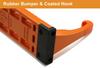 Rightline Gear 4x4 100660 Moki Door Step | Offroad Elements Inc.