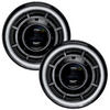 "Oracle Lighting 5876-001 Oculus 7"" Bi-LED Projector Headlights for Jeep Wrangler JK 2007-2018"